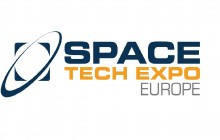 Callisto at the Space Tech Expo Europe in Bremen