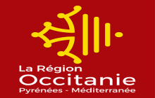Callisto is awarded a grant by La Région Occitanie